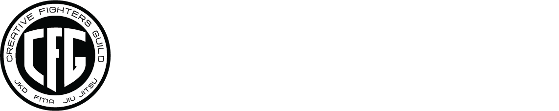 Creative Fighters Guild