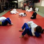 Brazilian-Jiu-Jitsu-bjj-richmond