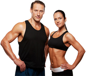 Cardio-Kickboxing-Men-Women