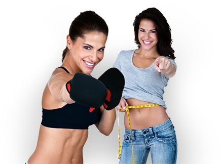 Cardio-Kickboxing-women-workout2